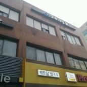 首爾O2B公寓