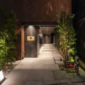 PROSTYLE 旅館橫浜馬車道