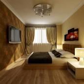 錦州紫庭酒店式公寓