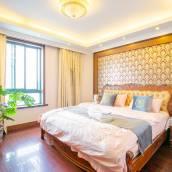 上海小桔精品服務公寓(38號店)