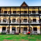 德娜拉酒店