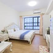 優寓互聯網公寓(佛山三水萬達廣場店)