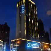 西安蘭歐酒店