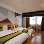 西安榴蓮酒店
