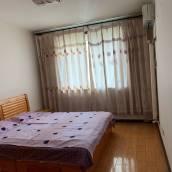 青島Mrs.wu公寓