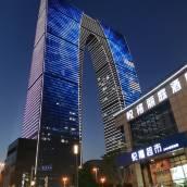 蘇州悅禧麗庭酒店