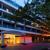 漢諾威萊昂納多酒店