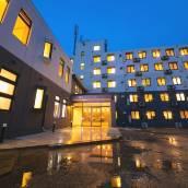 成田AIC機場酒店