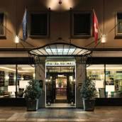 美憬閣日內瓦扶輪索菲特酒店