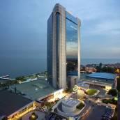 萬麗波拉特伊斯坦布爾酒店