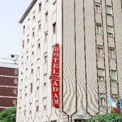 米蘭諾帕瑪諾瓦酒店