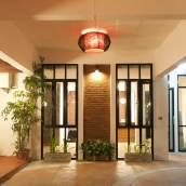 CM 公寓酒店