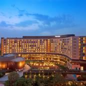 古爾岡威斯汀酒店