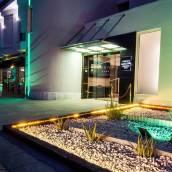 新安怡維拉奧泰爾酒店