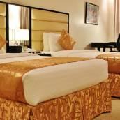 卡拉萬阿爾法赫德酒店