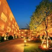 曼谷一居酒店