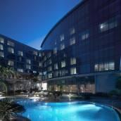 孟買凱悅酒店