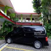 帕拉米撒酒店