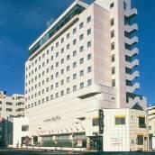 瑞索爾函館酒店