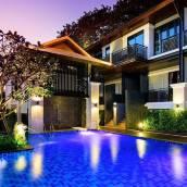 曼谷約塔卡酒店