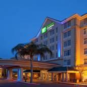 艾菲爾十五世酒店