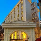 勞索斯帕里斯希什利酒店