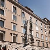 羅馬阿佛羅蒂特酒店