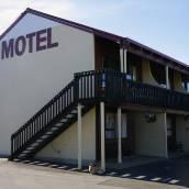 山景汽車旅館