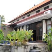 科圖特沙努爾別墅