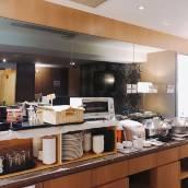台北銀座飯店