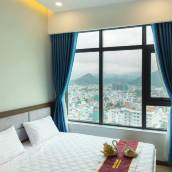 Star Apartment - Muong Thanh...