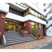 長崎IK酒店
