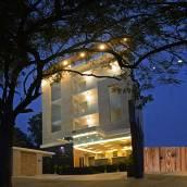 波光酒店阿格拉