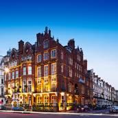 倫敦里程碑酒店