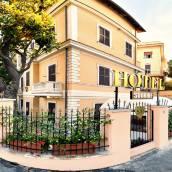 蘇里雷酒店
