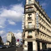艾伯特1世酒店