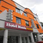 馬尼斯酒店
