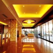 澎湖海悅飯店