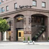神戶維亞馬雷酒店