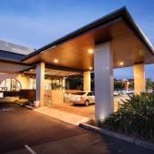 美人魚海品質酒店