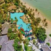 巴厘島帕特拉別墅度假村