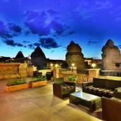 石屋洞酒店