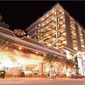 LK皇家套房酒店