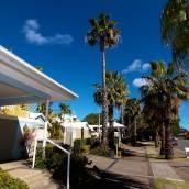 黃金海岸鑽石灣度假酒店