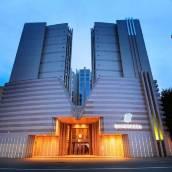 札幌坤特薩酒店
