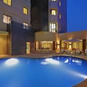 安曼科爾普酒店