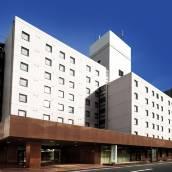 廣島瓦利酒店