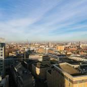 倫敦塔橋瑪琳公寓