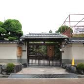 遊山旅館別館 - 青年旅舍