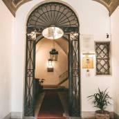 佛羅倫薩多姆斯酒店